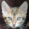 Thana-Hamilton's avatar