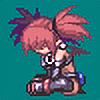 Thana93's avatar