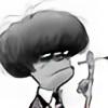 thAnabstEr's avatar