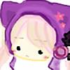 Thanafreak's avatar