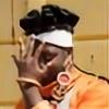 ThanakaAvdol's avatar