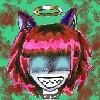 ThanasiaNightfall's avatar