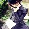Thanatasia666's avatar