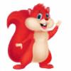 Thanateros87's avatar