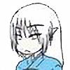 Thanathos91's avatar