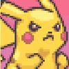 Thanatoast250's avatar