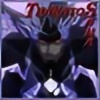 Thanatos-SSME's avatar