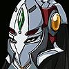 Thanatos-Zero's avatar