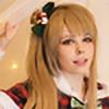 ThanatosArts's avatar