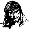 thanauser's avatar