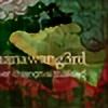 thanawang3rd's avatar