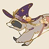 Thanda's avatar