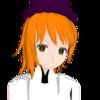 thandc's avatar