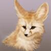 Thanderan's avatar