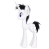 thane98's avatar