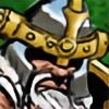 ThaneBobo's avatar
