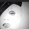 thangada's avatar
