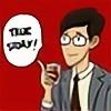 ThangFly's avatar