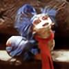 Thangobrind's avatar