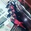 thangtt294's avatar