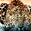 ThanhDi's avatar