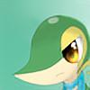 thanhhieu02's avatar