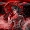 ThanhHuyTeddyStitch's avatar