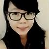 thanhmajtran's avatar