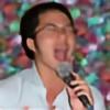 thanhnam2k's avatar