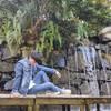thanhngoc120's avatar