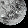 thanhpetrucci's avatar