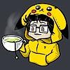 thanhpi's avatar