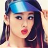 thanhthanhkawaii's avatar