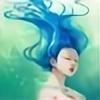 thanhthao187's avatar
