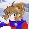 thanhvyduong's avatar