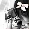ThanhX2's avatar