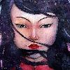 ThanhXinh's avatar