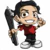 ThanjoArts's avatar