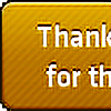 thankfav's avatar