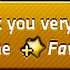 thankfav2's avatar