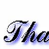thanks1's avatar