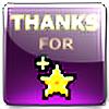 ThanksForFav-fmr0's avatar