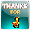 ThanksForLlama-fmr0's avatar