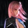 ThanksGod3's avatar