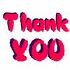 thanku-plz's avatar