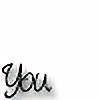 thankyou12plz's avatar