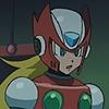 ThankyouDoggo's avatar