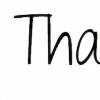 thankyoupart1plz's avatar