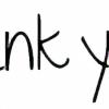thankyoupart2plz's avatar