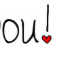thankyoupart3plz's avatar